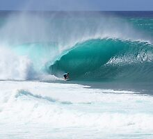 Pipe Pro by kevin smith  skystudiohawaii