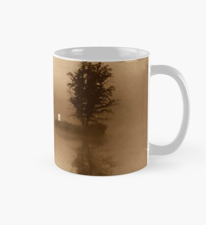 Never Forget Me (The Promise To A Dead Beloved) Mug