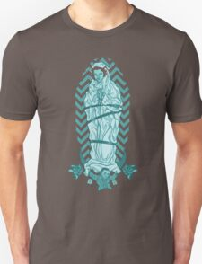 Our Lady of Twin Peaks T-Shirt