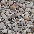 Pebbles by luissantos84