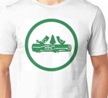 Camp Takota Logo Unisex T-Shirt