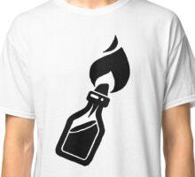 PETROL BOMB Classic T-Shirt