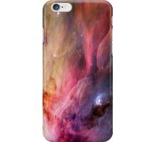 Orion's Nebula iPhone Case/Skin