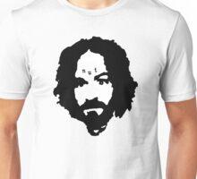 NUT Unisex T-Shirt