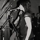 Skarlett Riot by Mounty