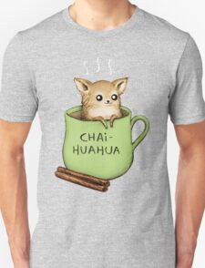 Chaihuahua T-Shirt