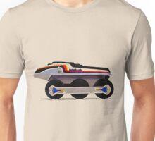 BigTrak Style T Unisex T-Shirt