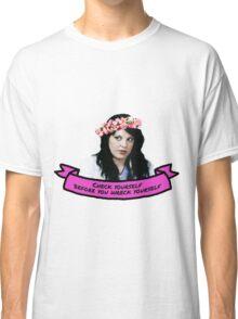 Check It Classic T-Shirt