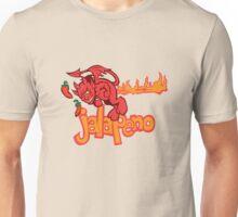 Jalapeno Unisex T-Shirt