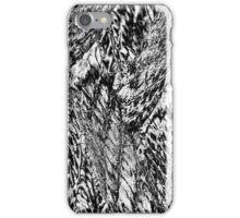 Chrome - iPhone case iPhone Case/Skin