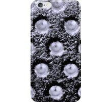 Heavy metal - iPhone case iPhone Case/Skin
