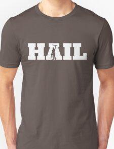 HAIL - Evil Dead Unisex T-Shirt