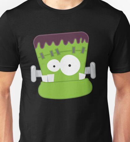 Frankie Stein T-Shirt