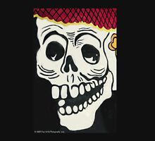 Day Of The Dead #8 Unisex T-Shirt