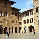 Volterra by Fara