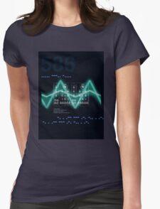 586.2 T-Shirt