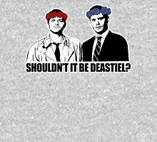 Deastiel Unisex T-Shirt