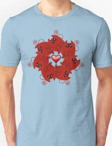 CATX7 T-Shirt