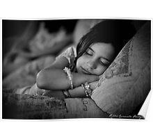 Sleep Beauty #2 Poster