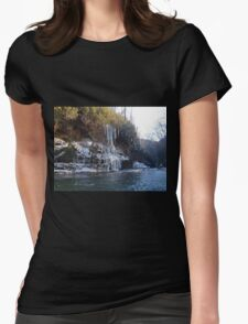 Down River  T-Shirt