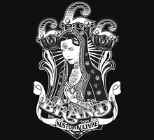 Miss Kitty Guadalupe T-Shirt