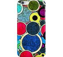 The iOrbs iPhone Case/Skin