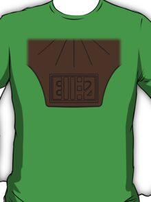 Cornelius T-Shirt