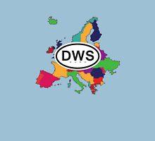 DwS Euro Edition T-Shirt