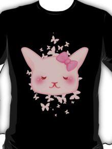 Pink dreams T-Shirt