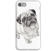 Seymour iPhone Case/Skin