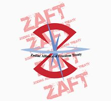 ZAFTY TAFTY T-Shirt