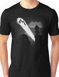 The Plumber Signal V2 Unisex T-Shirt