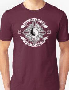 Balamb Garden Seed Academy Unisex T-Shirt