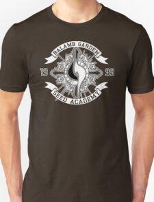 Balamb Garden Seed Academy T-Shirt