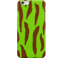 Animal Bright iPhone Case/Skin