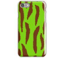 Animal Bright iPhone Case/Skin