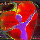 Valentine by TheBrit