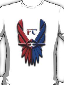 Classic FC Logo T-Shirt