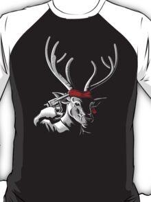 The Deer Hunter T-Shirt