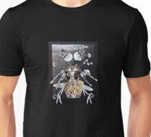 Son of Da Vinci Unisex T-Shirt