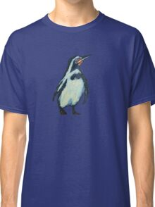 Penguin Polo Classic T-Shirt