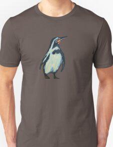 Penguin Polo T-Shirt