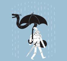 Dragonbrella Kids Clothes