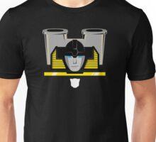 "Transformers - ""Sunstreaker"" Unisex T-Shirt"