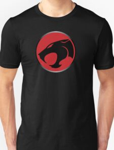 Design for T-shirt and hoodies T-Shirt