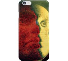 Automatic - iPhone and iPod case - skin iPhone Case/Skin
