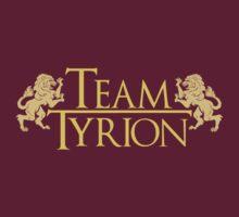 Team Tyrion