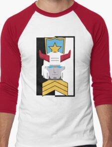 "Transformers - ""Prowl"" T-Shirt"