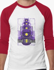 "Transformers - ""Shockwave"" T-Shirt"