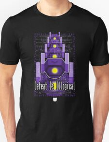 "Transformers - ""Shockwave"" T-Shirt"
